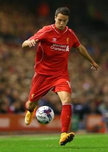 Liverpool+v+Middlesbrough+tNuuHttQymEl